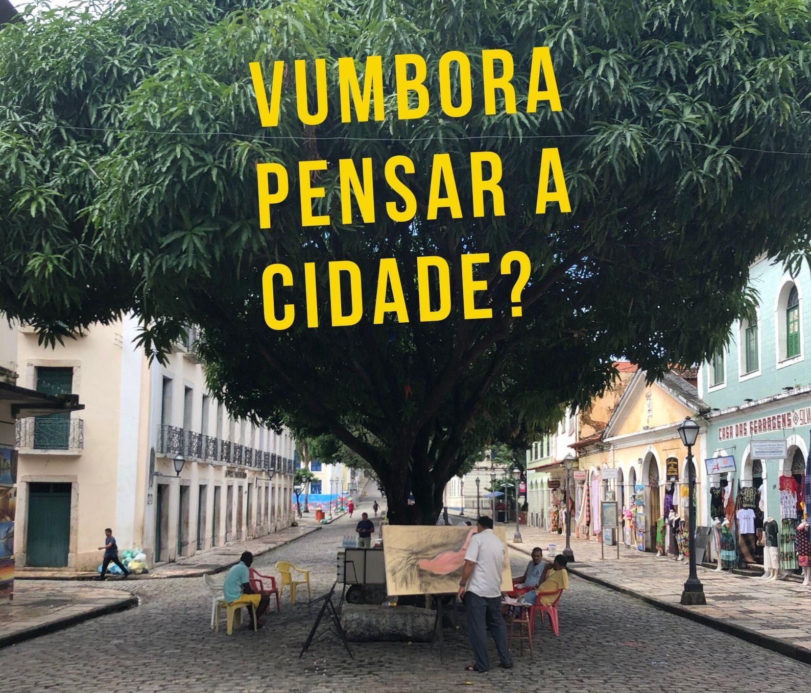 VumBora